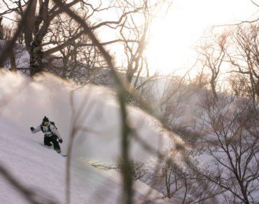 High res-Nidecker_20-21_Snowboard_Mellow