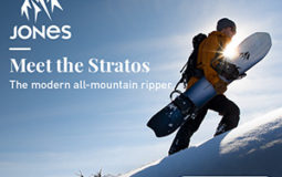 Jones_20-21_Snowboard_Stratos