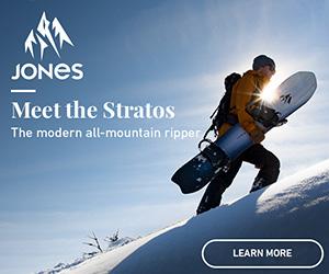 Jones_20-21_Snowboard_Stratos