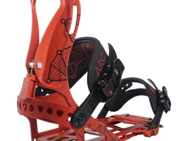 spark-r-and-d-arc-splitboard-binding-2017-640x640