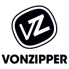 vonZip