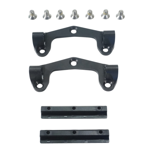 SparkRD-1718-LT-Bracket-Kit