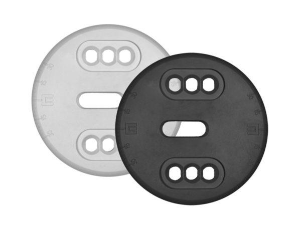 disk-nylon-est-17-w800h600