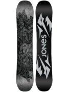 Ultra+Mountain+Twin+162+2019+Snowboard