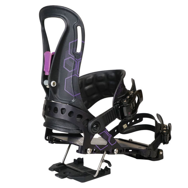 Surge-Ws-Black-Purple-Backside-with-wire