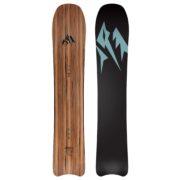 Low res - 72dpi-Jones_20-21_Snowboard_Hovercraft_SJ200165