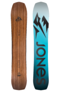 jones20_flagship