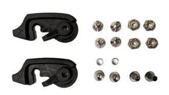 tip lock