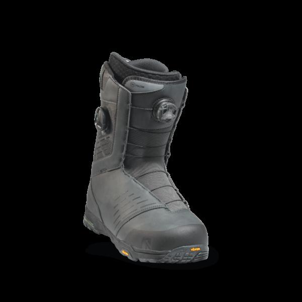 Nidecker_20-21_Boots_FALCON CHARCOAL_N.21.BTM.FLC