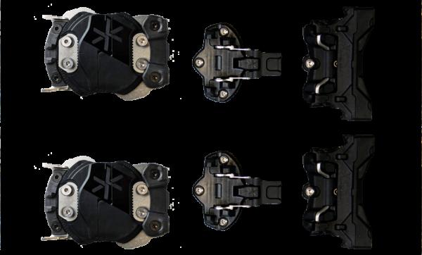 18-19-Ride-Mode-2.0-v3
