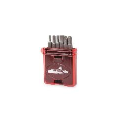 spark-pocket-tool
