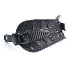 spark-surge-pillow-line-ankle-strap